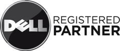 Dell registerd partner