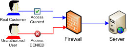 Linux networking and Linux firewall support/consulting services in Vancouver BC