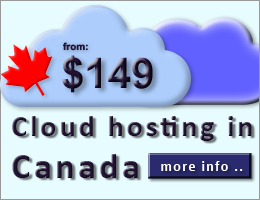 cloud hosting services netdigix